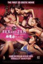 Sex And Zen Erotik Film İzle +18
