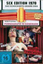 Sex Edition Dänemark Erotik Film izle