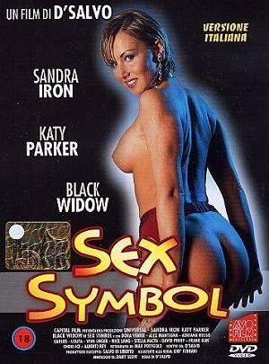 Sex Symbol / seks sembol Erotik Film