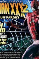 Spider Man XXX 2 Erotik Film full İzle