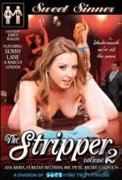 Stripper Wives Erotik Film izle
