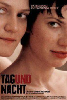 Tag und Nacht Erotik Film izle
