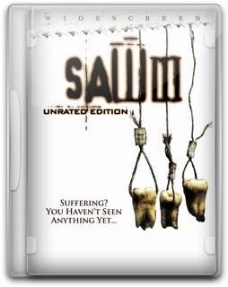 Testere 3 - Saw 3 Film İzle / Korku filmi izle türkçe
