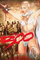 The 300 eski yapım Erotik Film İzle