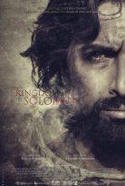 The Kingdom of Solomon türkçe dunlaj hd izle