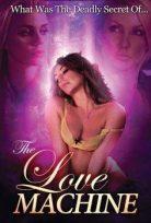 The Love Machine Erotik Film +18