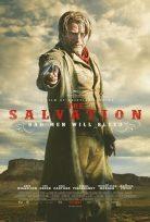 The Salvation (2014) Altyazılı izle