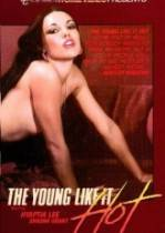 The Young Like It Hot erotik sinema izle