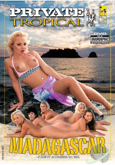 Erotik porno filma Popular porn