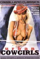 Kentsel Cowgirls / Urban Cowgirls Erotik Film