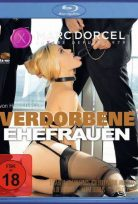Verdorbene Ehefrauen / Marc dorcel Erotik Film izle full