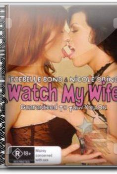 Karımı izle – Watch My Wife Erotik Film izle