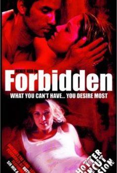 Yasak – Forbidden Erotik Film izle