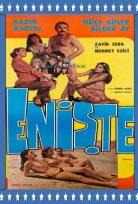 Dilber Ay Ve Müge Güler ile – Enişte 1979 Yerli erotik yeşilçam filmi / Yi beni enişte