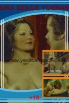 Aynur Akarsu ile erotik – Sıra Sende Yosmam filmi izle