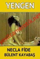 Yengen – Yeşilçam Erotik – Necla Fide – Bülent Kayabaş