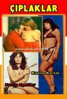 Çıplaklar 1979- Zerrin Egelilerin Dostu Genelevde Sevişenleri İzliyor
