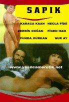 Figen Han – Zerrin doğan – Sapık – Ölüm Dönemeci +18 türkçe izle