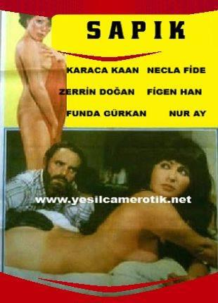 Figen Han - Zerrin doğan - Sapık – Ölüm Dönemeci +18 türkçe izle