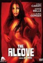 The Alcove erotik film izle full