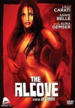The Alcove erotik film izle full