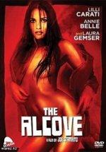 The Alcove / yabancı konulu erotik film