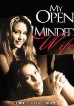 Açık Fikirli Karım / My Open Minded Wife