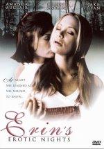 Erins Erotik Gece yetişkin filmi izle – Erins Erotic Nights