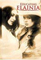 Educating Elainia – dram ve erotik karışık film