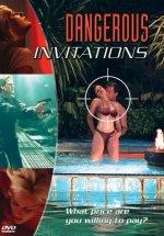Tehlikeli Davetiyeler / Dangerous Invitations erotik film