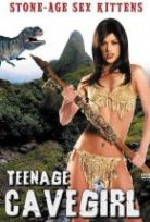 Teenage Cavegirl +18 sinema full film