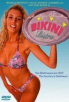 Bikini Bistro / komedi ve erotik film