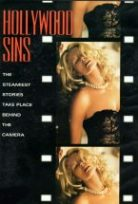 Hollywood Sins – Hollywood Günahları