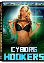 Bikini Model Mayhem Erotik Film izle