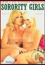 Sorority Girls Erotik Film izle