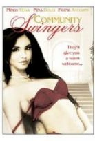 Swinger Erotik Film