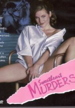 Sweetheart Murders alman erotik seks film izle