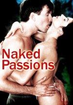 +18 Çıplak Tutkular – Naked Passions izle