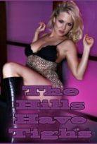 The Hills Have Thighs Erotik Film +18 izle
