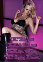 The Hills Have Thighs Erotik Film +18 izle
