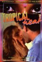 Tropical Heat – amerikan erotik film izle