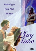 Play Time erotik filmler izle