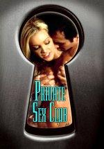 Özel Seks Kulübü – erotik film izle