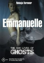 Emmanuelle The Private Collection The Sex Lives of Ghosts Erotik Film izle