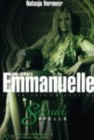 Emmanuelle The Private Collection Sexual Spells Erotik Film izle