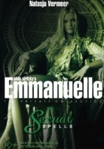Emmanuelle The Private Collection Sexual Spells Erotik Film izle