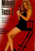 Midnight Tease 2 erotik film seyret