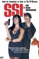 Seks Takım Soruşturma film erotik izle