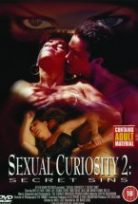 Sexual Curiosity 2 Secret Sins +18 filim izle