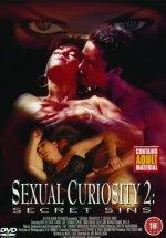 Sexual Curiosity 2 Secret Sins +18 filim izle